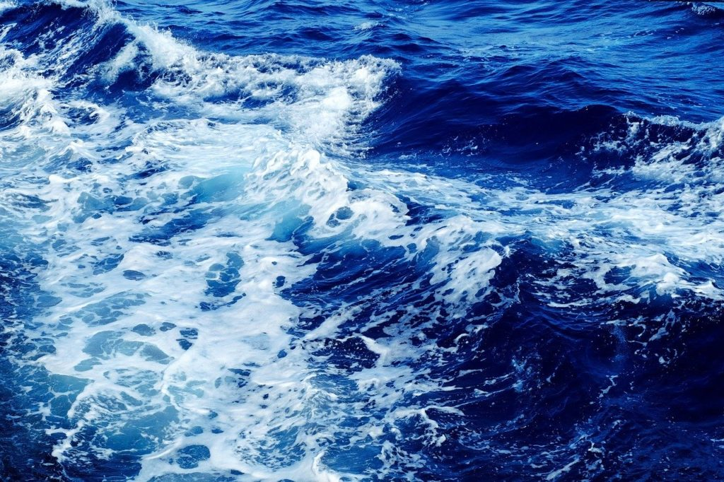 wave-blue-water