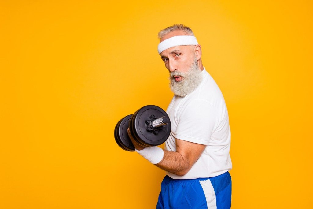 sport-old-guy