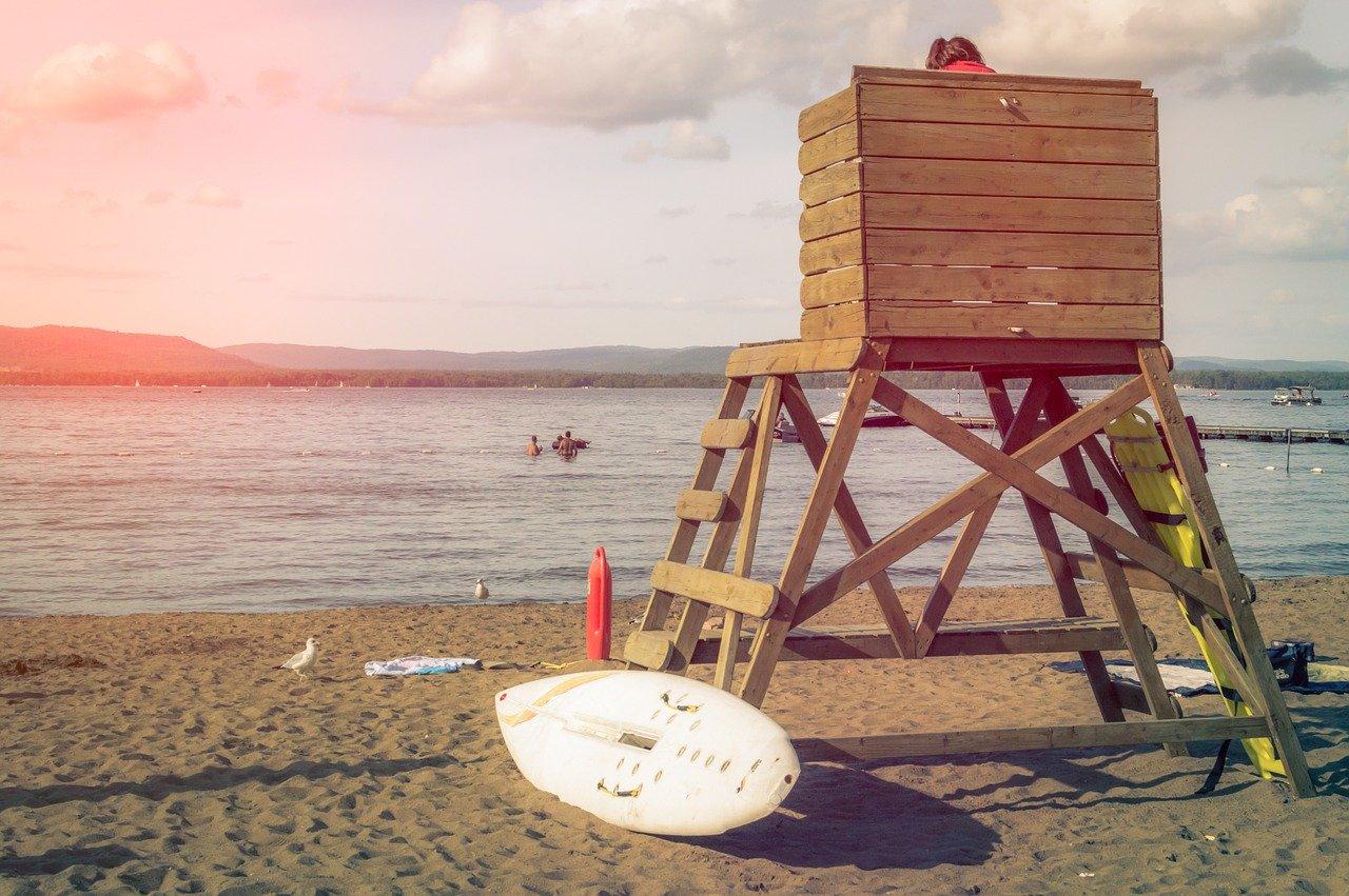 2020.06.16サーフィン日記