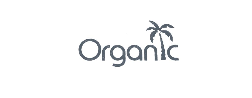 [レビュー] Organicってサーフワックスどうよ?