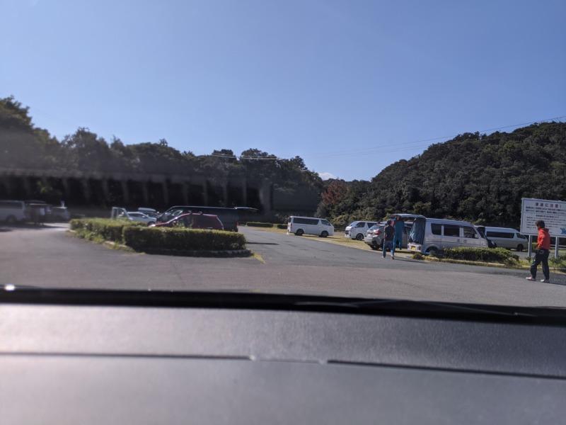 平野サーフポイント(中村エリア)【高知県サーフトリップ】
