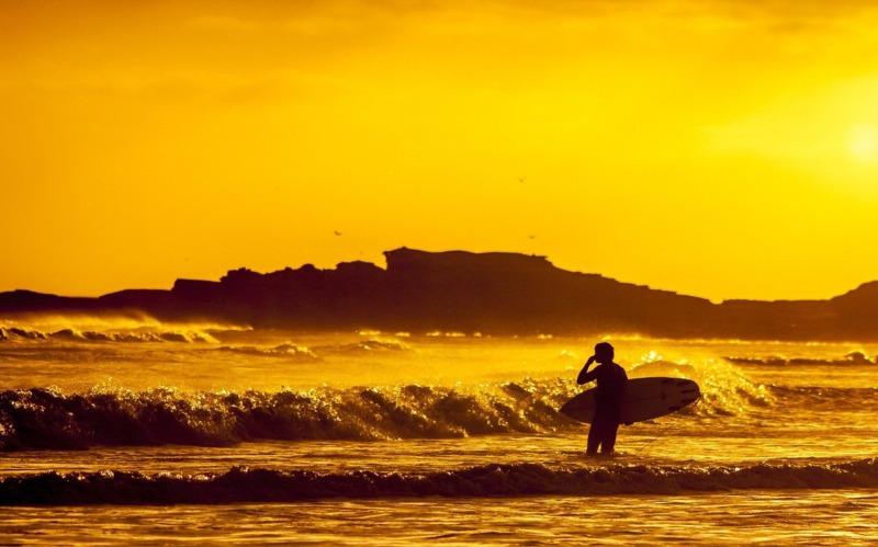 サーフィン日記 (2020.11.3) [53回目]@大方浮鞭・高知県