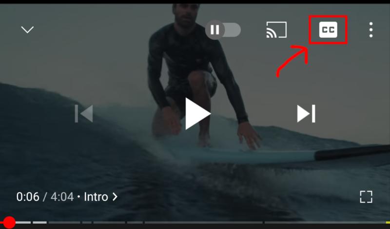 サーフィン初心者は「Barefoot Surf」を見るべき3つの理由とオススメの使い方を解説
